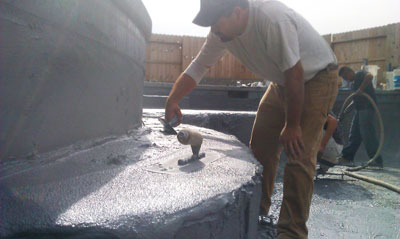 Color surfaces generation pool plastering - How soon can you swim after plastering pool ...