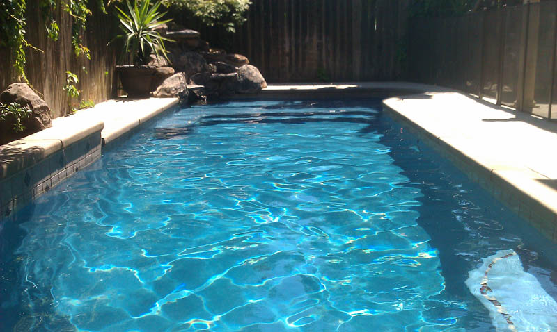 Color surfaces generation pool plastering for Pool builders yuba city