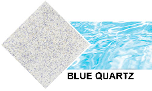Diamond Brite Exposed Aggregate Pool Finishes Generation