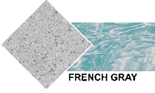Diamond Brite Exposed Aggregate Pool Finishes Generation