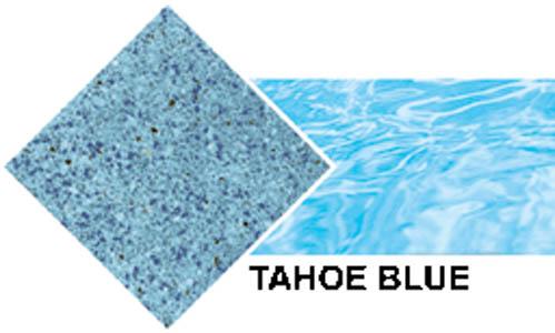 Best pool plaster options